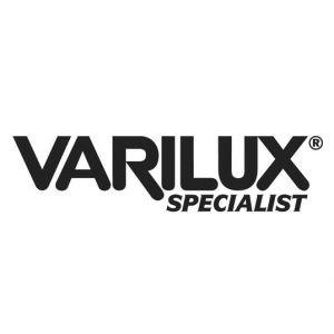 Varilux-Specialist