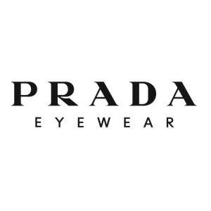 Vera-Wang-Eyewear